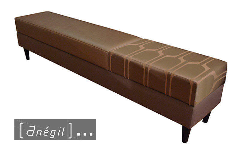 Anegil Bench seat Banquettes Seats & Sofas  |