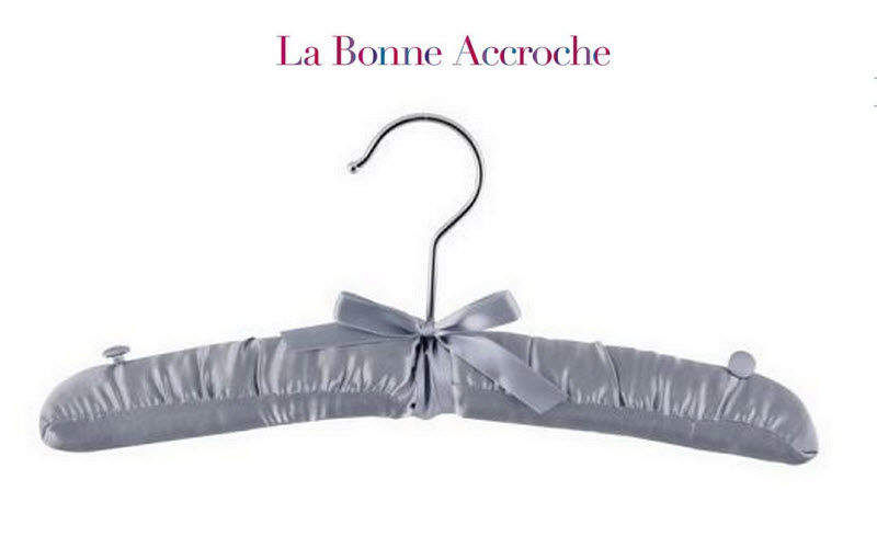 La bonne accroche Coat Hanger Dressing room accessories Wardrobe and Accessories  |