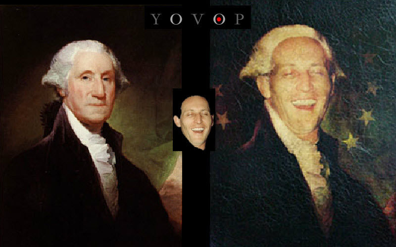 Yovop Your Own Very Old Portrait Portrait from photo Paintings Art  |