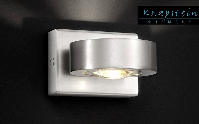 Knapstein Office sconse Interior wall lamps Lighting : Indoor  |