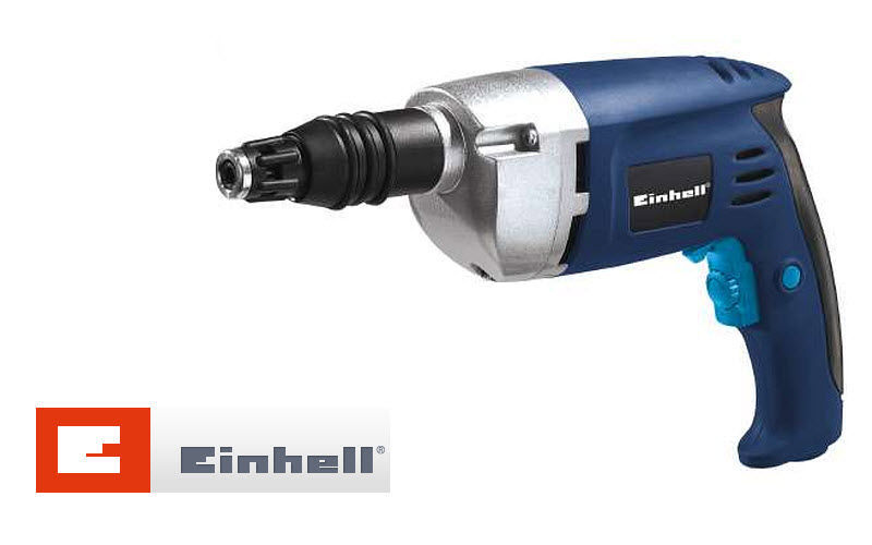 EINHELL Electric screwgun Various Tools Tools  |