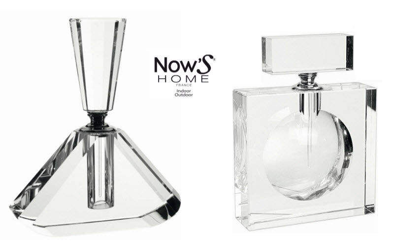 Now's Home Perfume bottle Bottles & flasks Bathroom Accessories and Fixtures  |