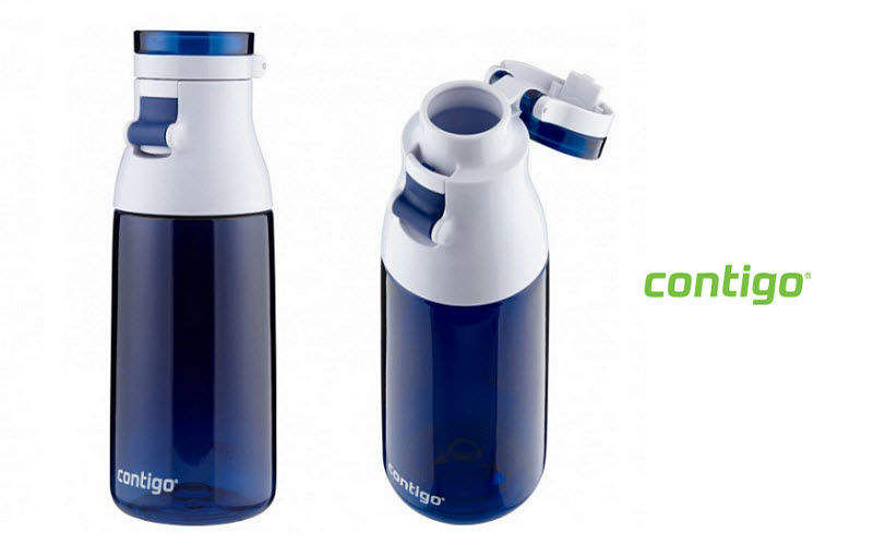 Contigo Flask Various decoration accessories Beyond decoration  |