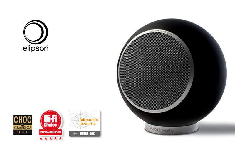 ELIPSON Speaker Hifi & Sound High-tech  |