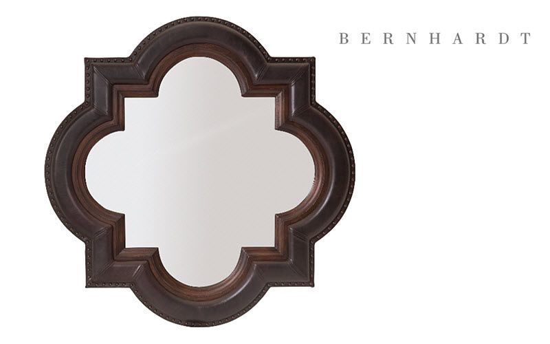 Bernhardt Mirror Mirrors Decorative Items  |
