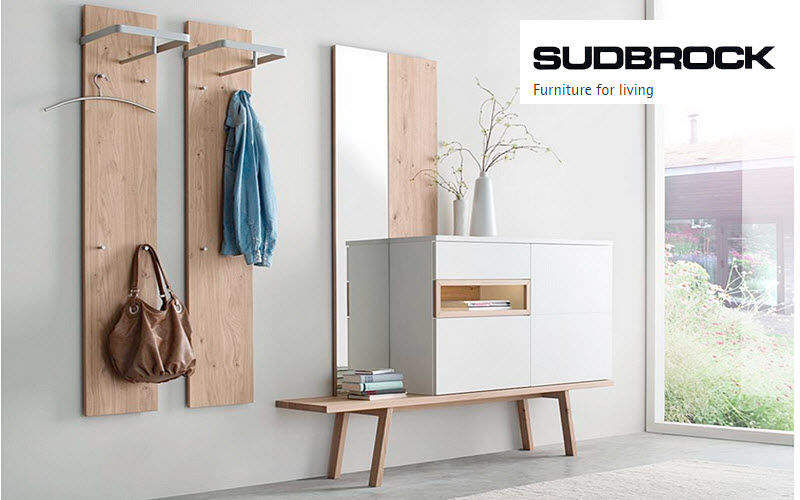 SUDBROCK Office locker Cupboards and storage Office  |