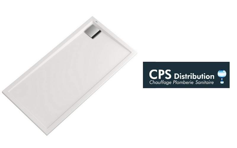 CPS DISTRIBUTION     |