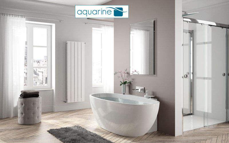 AQUARINE Freestanding bathtub Bathtubs Bathroom Accessories and Fixtures  |
