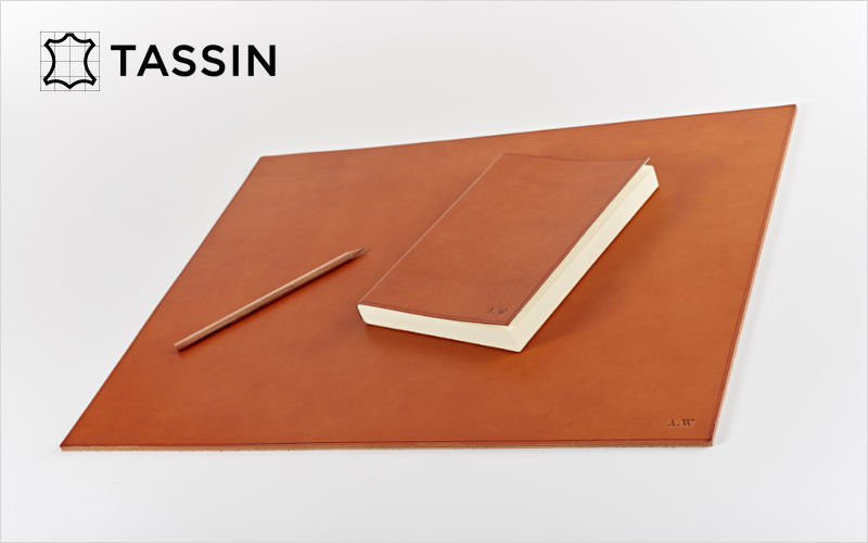 Tassin Desk blotter pad Office supplies Stationery - Office Accessories  |