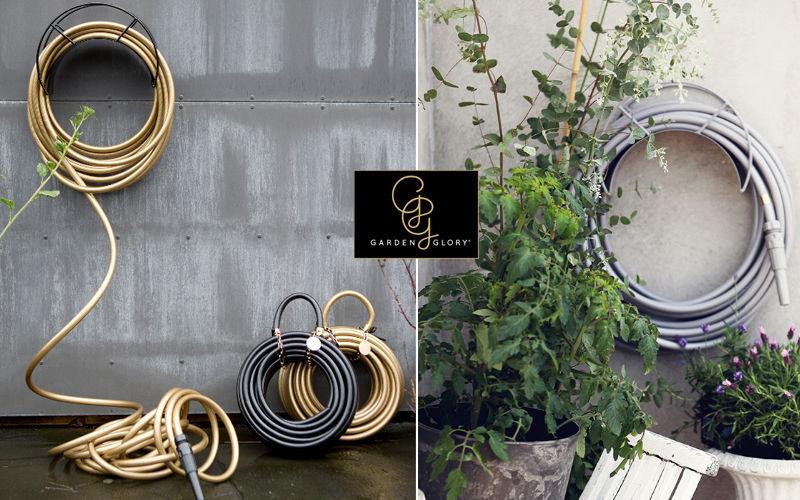 GARDEN GLORY Gardening hose Watering Outdoor Miscellaneous  |