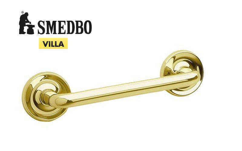 Smedbo Safety handrail Bathtubs Bathroom Accessories and Fixtures  |