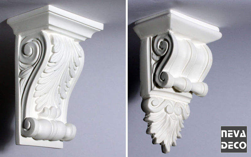 Nevadeco Ancon Architectural elements Art and Ornaments  |
