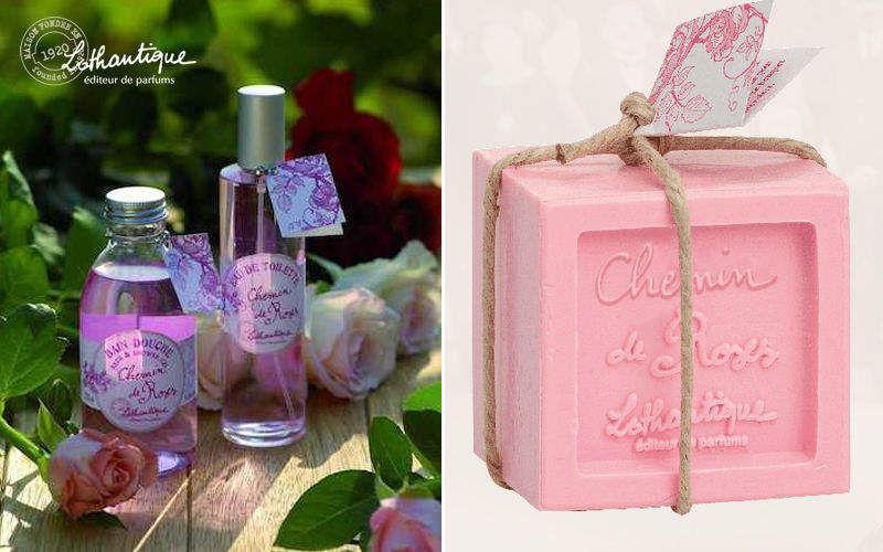 Lothantique Bathroom soap Soap Bathroom Accessories and Fixtures  |