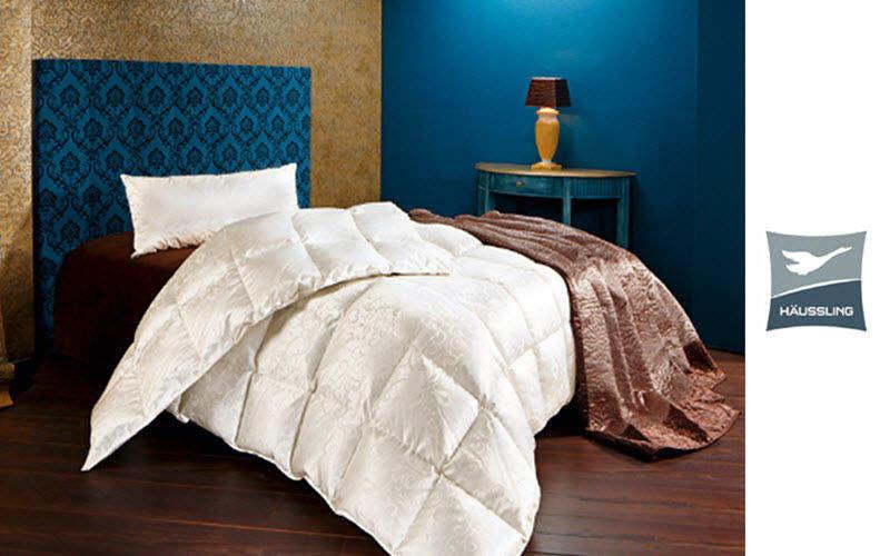 Häussling Duvet Quilts and duvets Household Linen  |