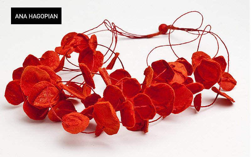 Ana Hagopian Necklace Jewelry Beyond decoration  |