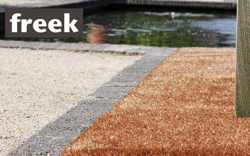 FREEK Outdoor Carpet Outdoor Carpets Carpets Rugs Tapestries  |