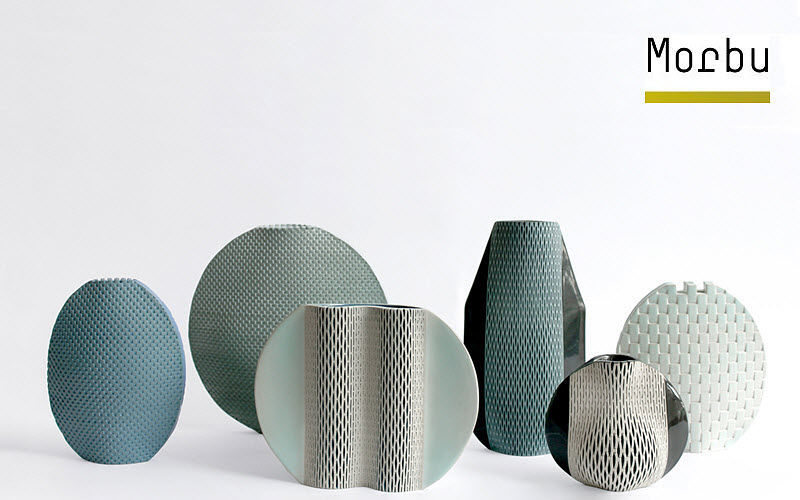 HELENE MORBU Vase Goblets and basins Decorative Items  |