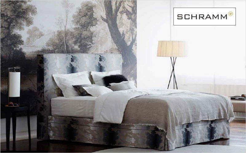 Schramm Winnweiler schramm bed 69101 jpg