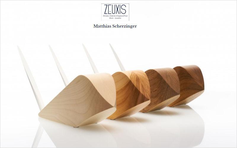 ZEUXIS Sculpture Statuary Art  |
