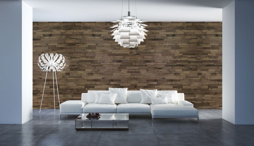 FINIUM Wall covering Wall Coverings Walls & Ceilings  |