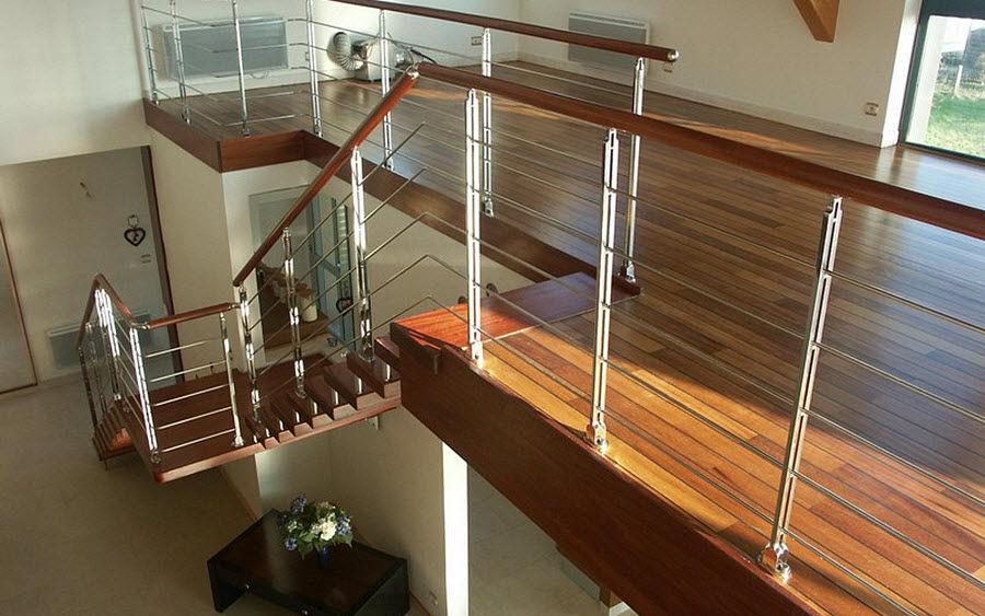 Er2m Stair railing Various equipment House Equipment  |