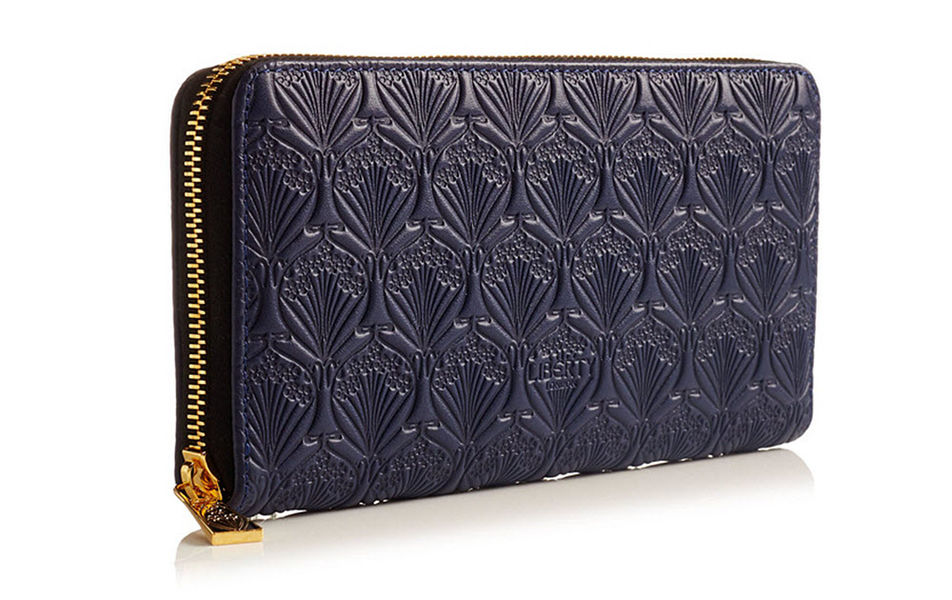 LIBERTY LONDON Wallet Bags and Accessories Beyond decoration  |