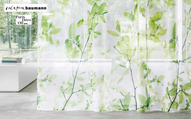 Creation Baumann Net curtain Net curtains Curtains Fabrics Trimmings   
