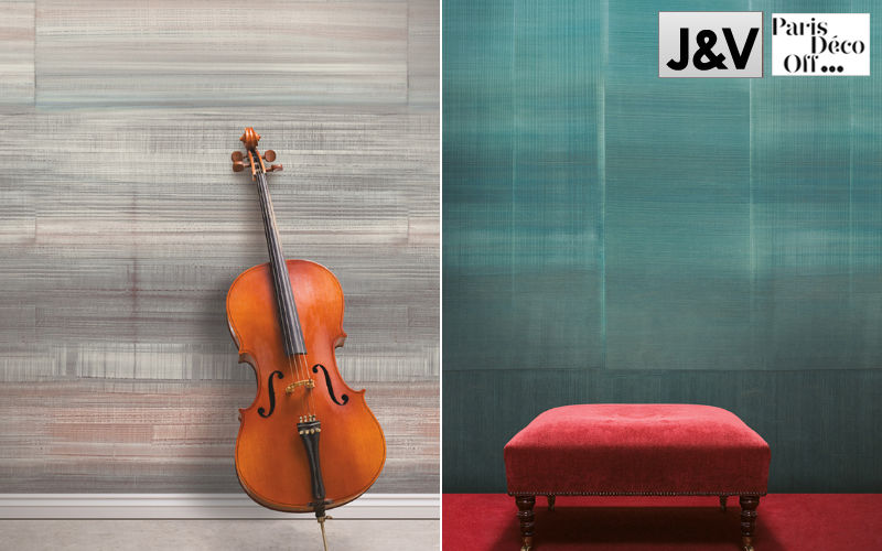 JANNELLI   VOLPI Wallpaper Wallpaper Walls & Ceilings   
