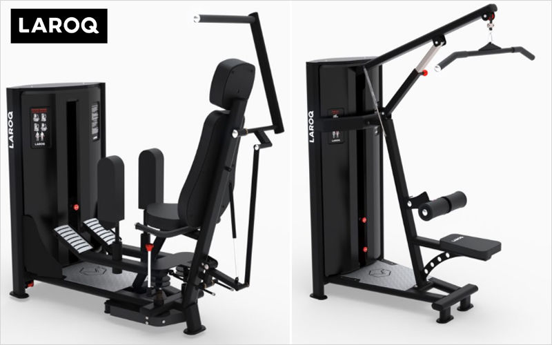 Laroq Multiform Multipurpose gym equipment Various Fitness equipment Fitness  |
