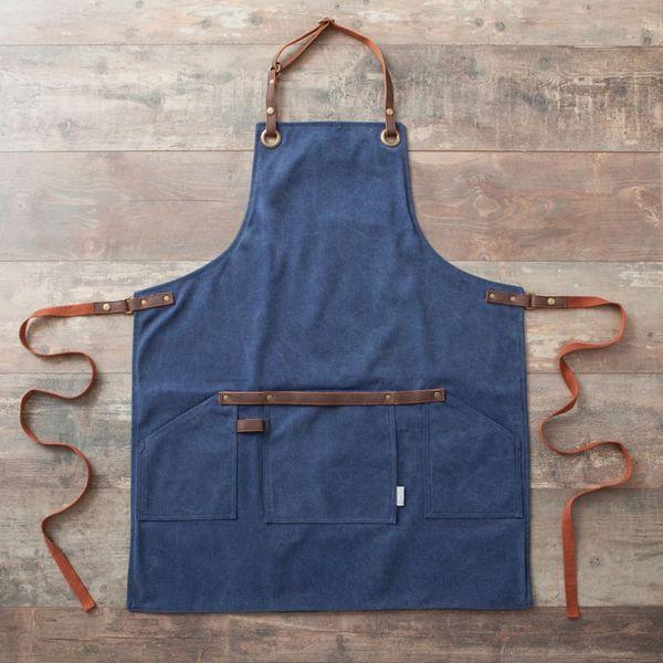 ALASKAN MAKER Gardening apron Gardening accessories Outdoor Miscellaneous  |