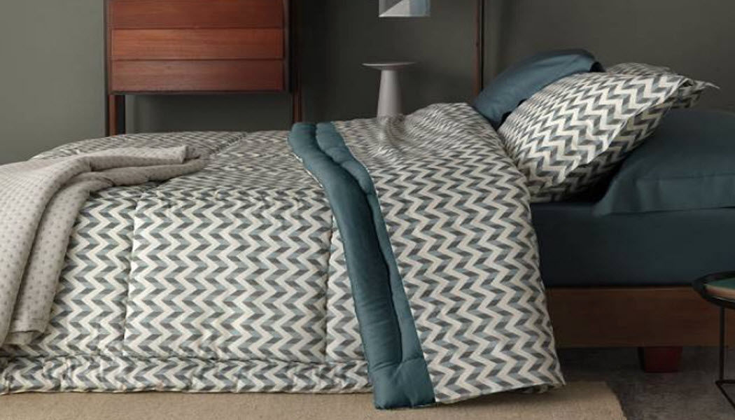 SOMMA 1867 Bedspread Bedspreads and bed-blankets Household Linen  |