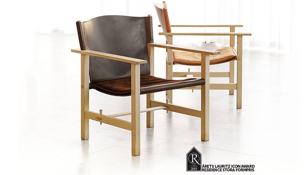 Gärsnäs Armchair Armchairs Seats & Sofas  |
