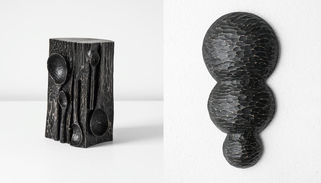 FERREOL BABIN Sculpture Statuary Art Dining room | Design Contemporary