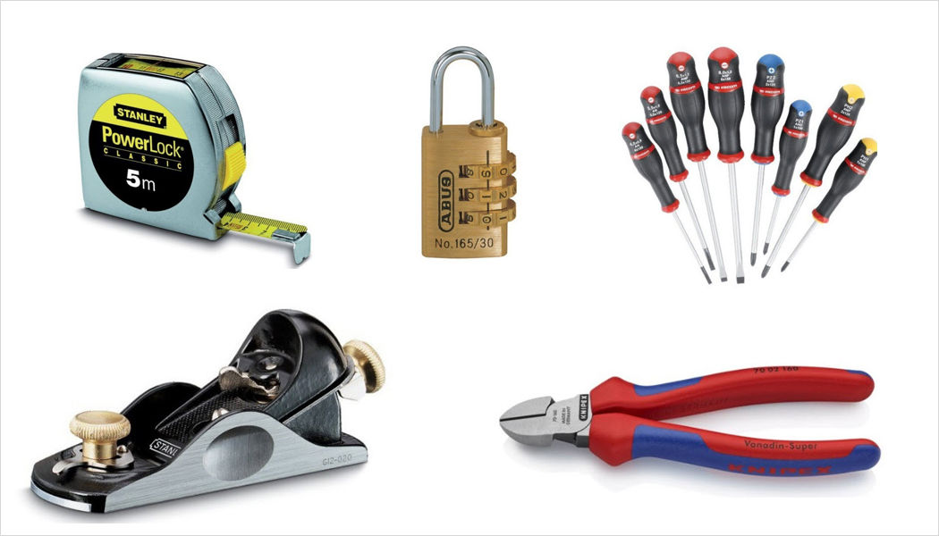 GROUPE CHAMPION Plan Various Tools Tools  |