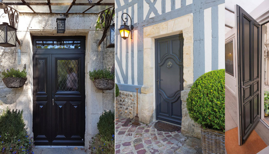 ATULAM Entrance door Doors Doors and Windows  | Design Contemporary