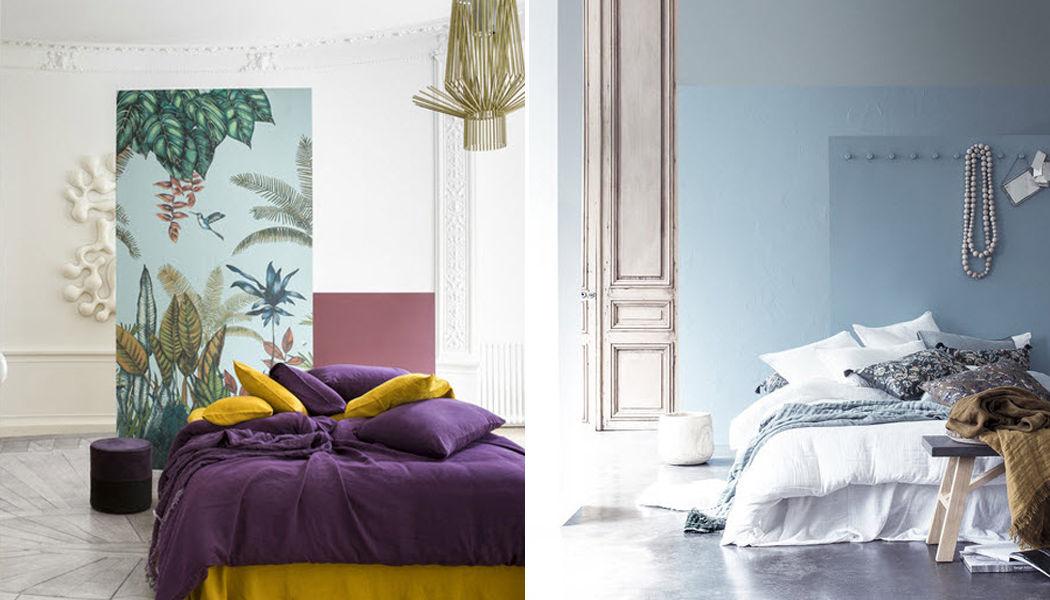 Harmony Duvet cover Furniture covers Household Linen  |