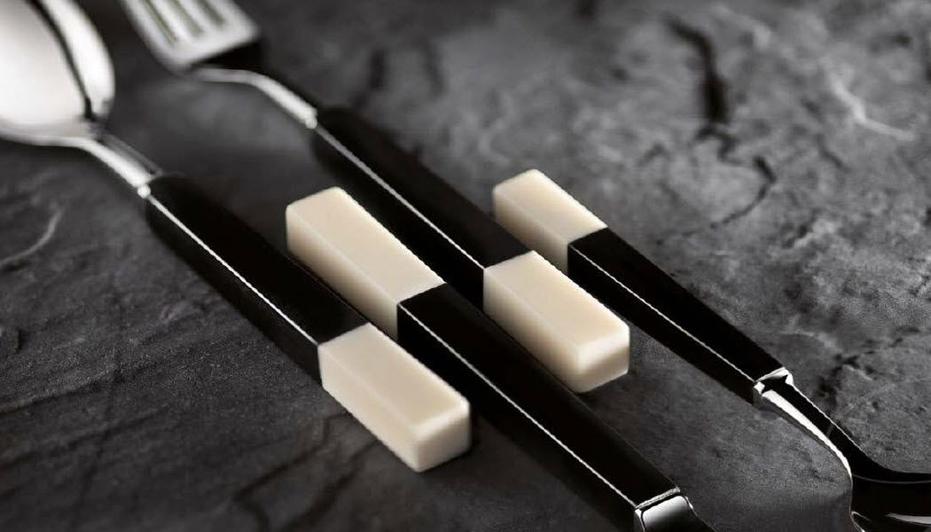 SCOF Cutlery Knife and fork sets Cutlery  |
