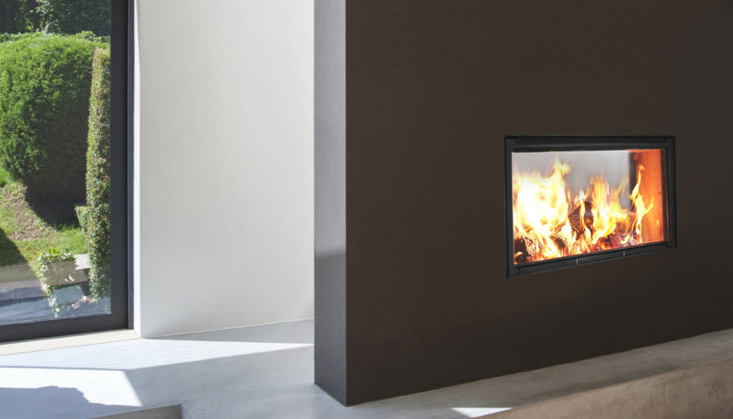 Bodart & Gonay Fireplace insert Stoves, hearths, enclosed heaters Fireplace  |