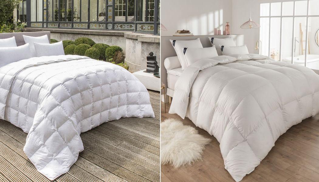 Drouault Duvet Quilts and duvets Household Linen  |