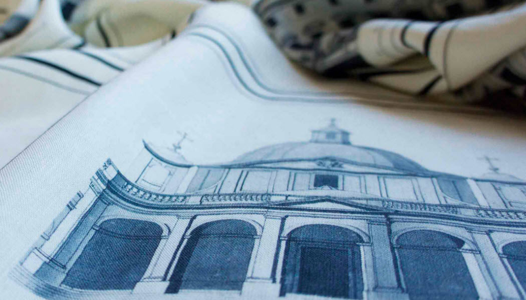 Gaston Y Daniela Upholstery fabric Furnishing fabrics Curtains Fabrics Trimmings  |