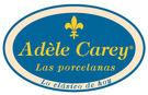 Adele Carey