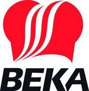 BEKA Cookware