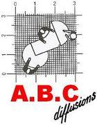 ABC Diffusion