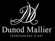Dunod-Mallier