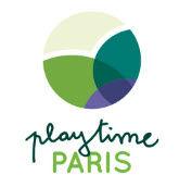 Playtime Paris - 2019