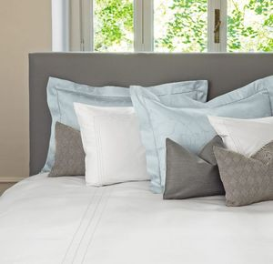 Quagliotti - sissy - Pillowcase