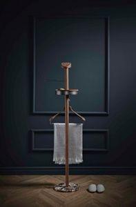 Nomon - galan - Clothes Hanger