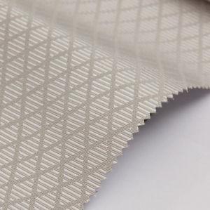 Equipo DRT - jano - Upholstery Fabric