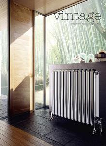 HEATING DESIGN - HOC  - -vintage - Radiator