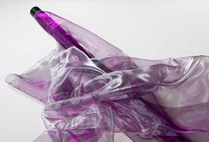 JAKOB SCHLAEPFER - jasper - Fabric By The Metre